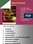 presentacionelectricidad-090415125023-phpapp02