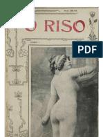 1911 o Riso -01 Completo