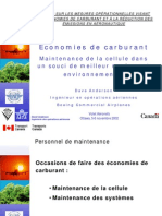 Maintenance de la cellule.pdf