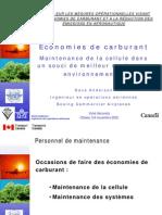 Maintenance de la cellule.pdf