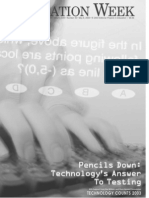 Pencils Down - Technology's Answers to Testing.pdf
