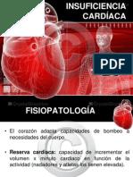 insuficiencia-cardc3adaca1