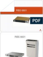 43379597-RBS-6601