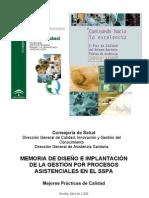 DISEÑO_E_IMPLANTACION_DE_LA_GESTION_PO_PROCESO_ASISTENCUIIALES