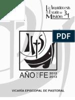 subsidioAñodelaFe