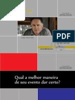 Portfólio 2013