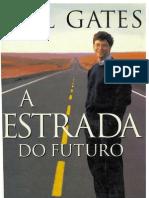 A Estrada do Futuro - Bill Gates.pdf