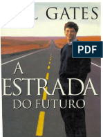 A Estrada do Futuro - Bill Gates.pdf