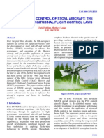 STABILITY AND CONTROL OF STOVL AIRCRAFT.pdf
