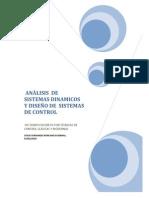 Analisis de Los Sistemas Dinamicos[Roncancio]