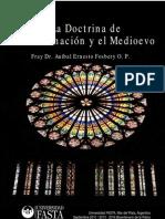 La_Doctrina_de_la_Iluminación_y_el_Medioevo1.pdf