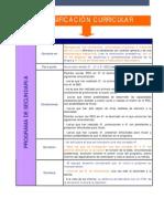 Diversificacion_curricularconducta