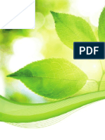 Heel Descriptive Product Catalogue ENG Oct 2011 8071