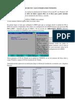 Manual de Instalacion Ubuntu 8.10