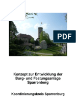 Entwicklungskonzept-Sparrenburg-2011