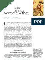 CapdevillaVoldman Les dépouilles de l'ennemi entre hommage et outrage »