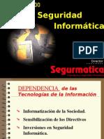 36653829 Seguridad Informatica