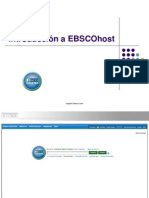 Introduccion_EBSCO