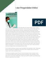 Pencegahan dan Pengendalian Infeksi.docx