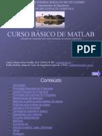 CURSO BASICO MATLAB.pdf