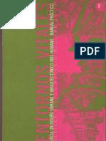 Libro Entornos Vitales