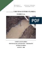 ce0_Estudio_Crecidas_Estero_Florida.pdf