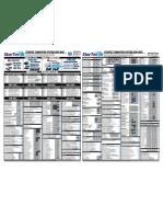 Harga Parts PC.pdf