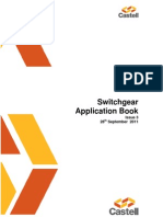 Switchgear Application Book r 3