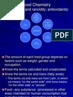 food chem IB powerpoint