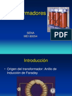 transformadores-090607201816-phpapp01
