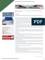 2013 será el año de la industrialización en la construcción de viviendas en Venezuela