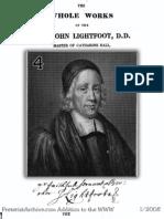 1684_lightfoot_works_04_1822