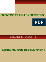 Creativity in advertising.ppt