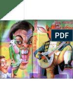 DOMPHATA HASIR GOLPO.pdf