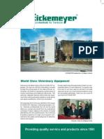 Catálogo PDF - Inglés