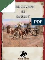 Cinci Povesti Cu Cowboy v.2.0