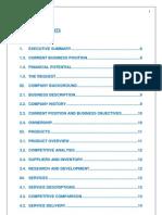 Business Startup Practical Plan-PDF