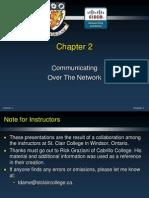 Expl NetFund Chapter 02 Comm