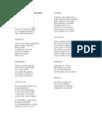 37464944-poezii-copii