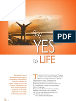 01_say_yes_to_life
