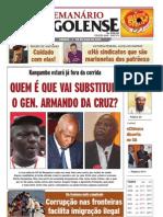 semanario_angolense_464