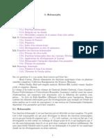 Holomorphe045.pdf