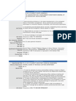 FPSC Advertisement 02 2013