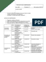 procofra21.pdf