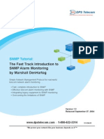 fast_track_introduction_to_snmp_v1.3.pdf