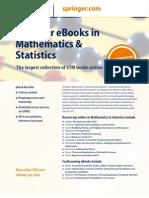 Q4160R2 PF Mathe Statistics Global A4 LowRes