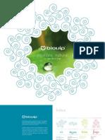 CTLG_Biovip_2013.pdf