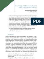 10_087-114.pdf