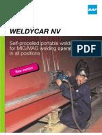 Weldycar Ang