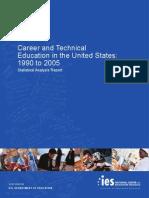 scop of technica education 3